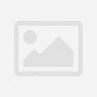 Kloostertafel Madrid 220cm